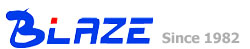 BLAZE DISPLAY TECHNOLOGY CO., LTD