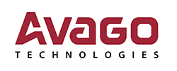 Avago Technologies Limited