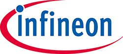 Infineon Technologies AG